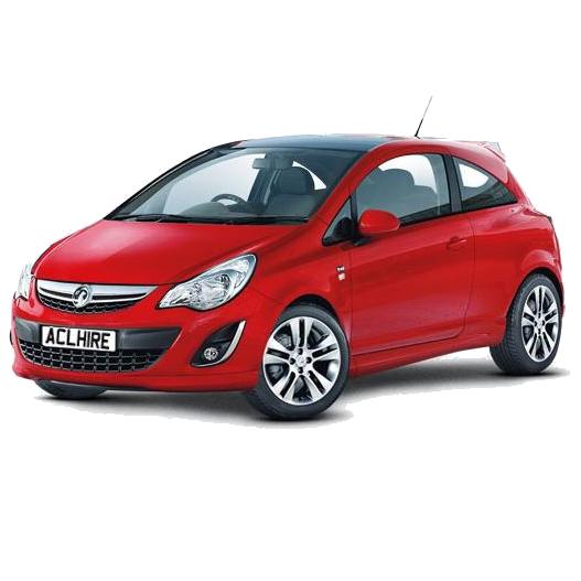 Mansfield Enterprise Rent A Car