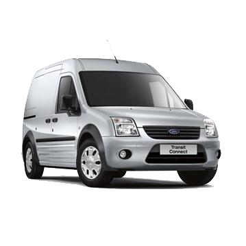 FORD Transit Connect (or similar)